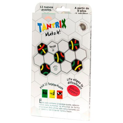 tantrix-match-expansiones-2