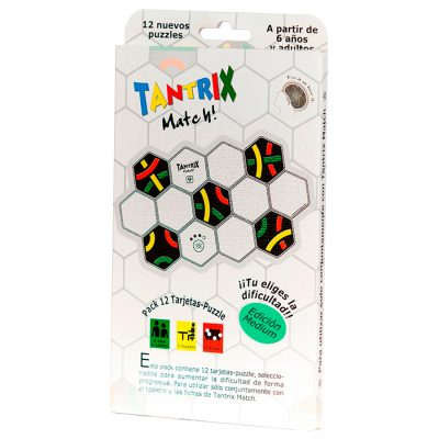 tantrix-match-expansiones-medium