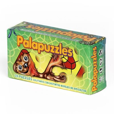 palapuzzles