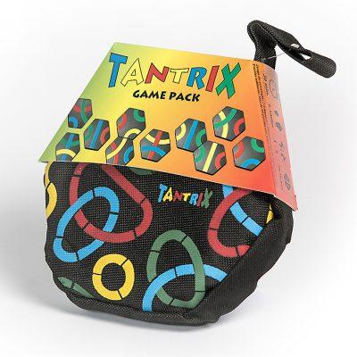 gamepack