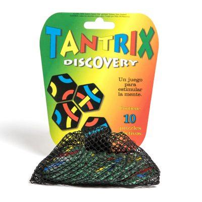 tantrixdiscovery04verd