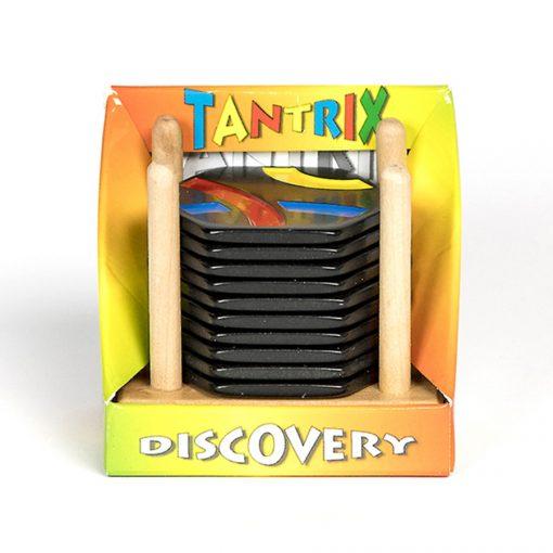 tantrixdiscoverynegre01