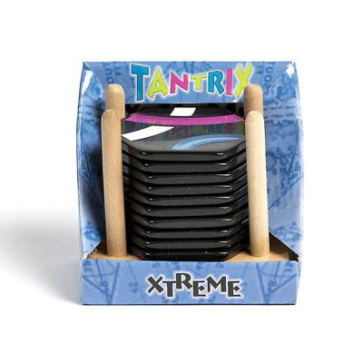 tantrixxtrem01